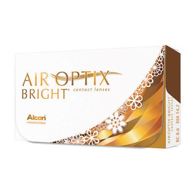 2W エアオプティクス アルコン ブライト